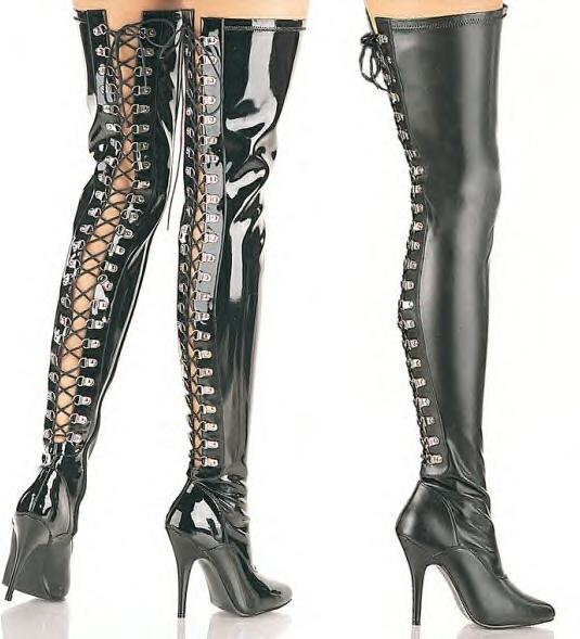 Love Of Fashion, plus sizes, petites, stiletto heels